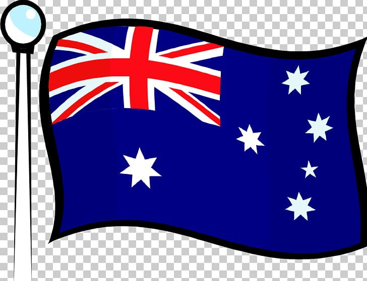 Australia flag clipart clip freeuse stock Flag Of Australia PNG, Clipart, Area, Australia, Australian ... clip freeuse stock