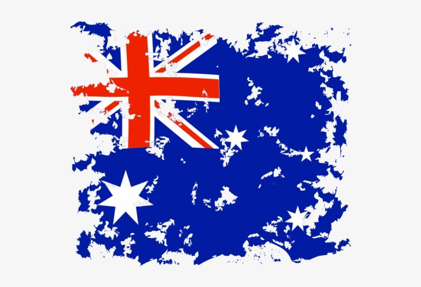 Australia flag transparent clipart graphic transparent stock Australia Flag Clipart Flag Png - Australian Flag Clipart ... graphic transparent stock