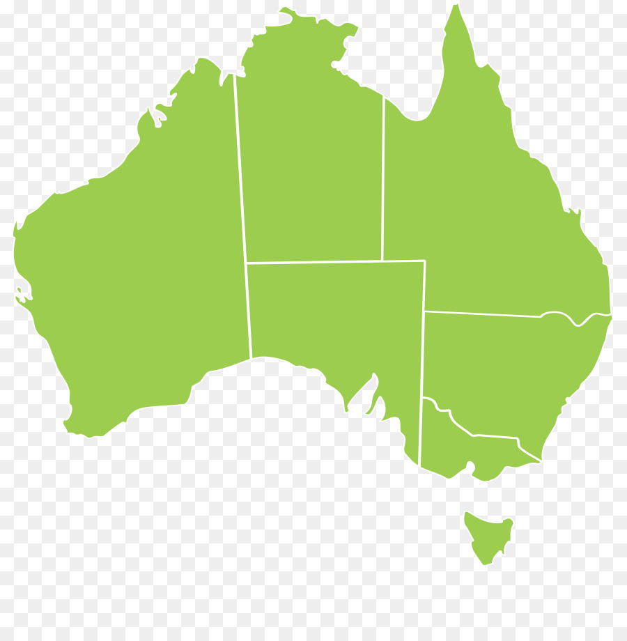 Australia map with states clipart clip transparent stock Green Grass Background clipart - Green, Map, Leaf, transparent clip art clip transparent stock