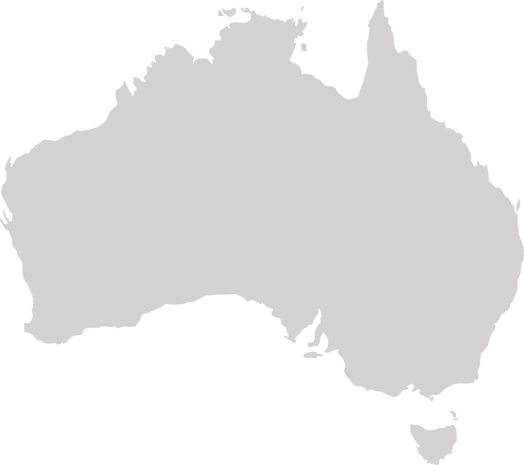 Australia opera house black and white clipart image freeuse library Epic Australia | Bold Earth Summer Australia Teen Trip image freeuse library