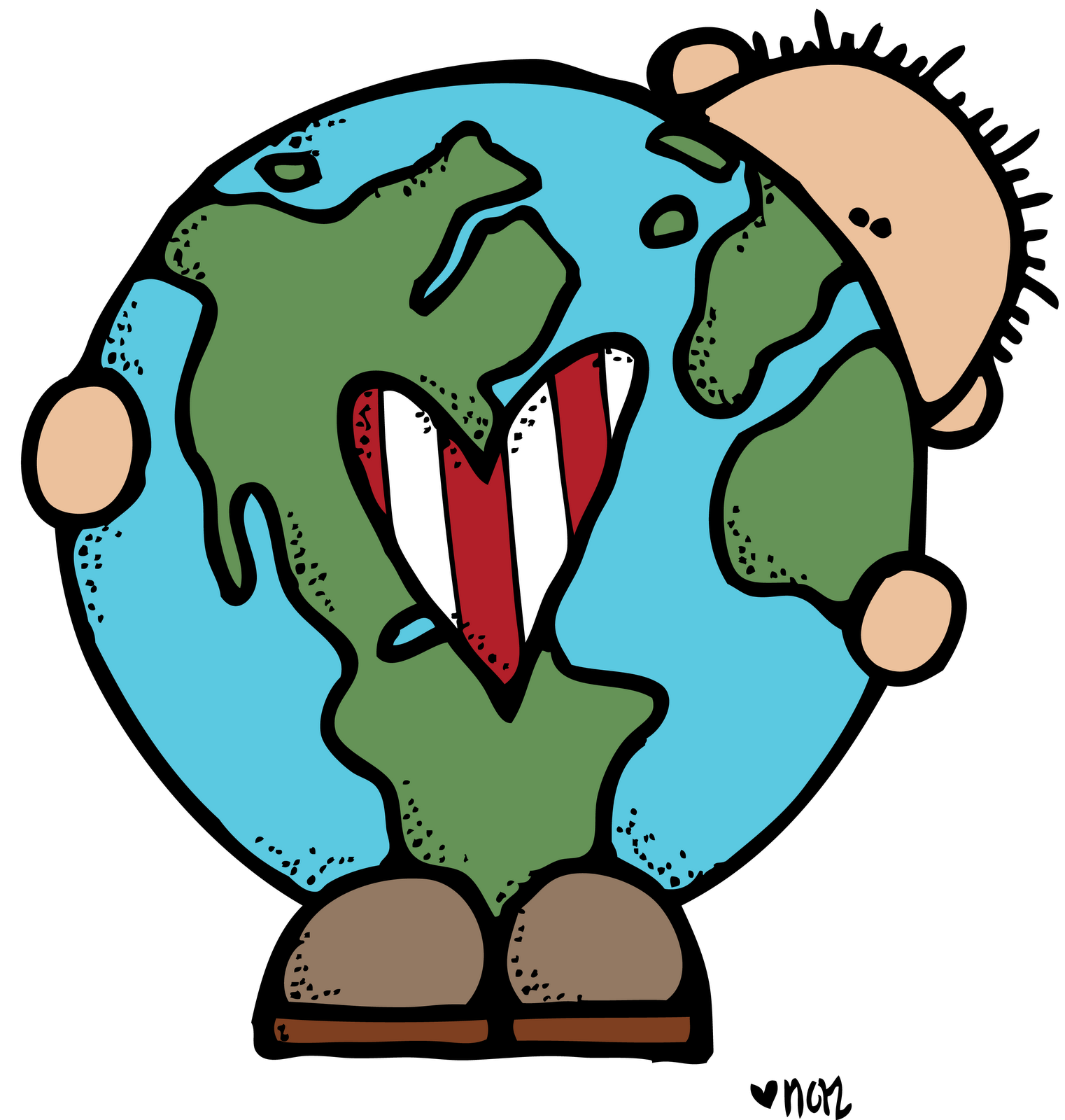 Australia opera house clipart graphic freeuse stock MelonHeadz: 2012 Earth day images:) graphic freeuse stock