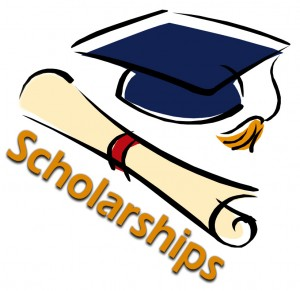 Clipart chinese scholarship 2018