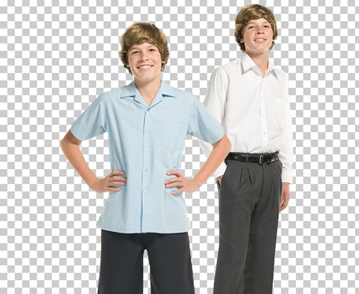 Australia school boy clipart picture free download Dress Shirt T-shirt Australia School Uniform PNG, Clipart, Abdomen ... picture free download