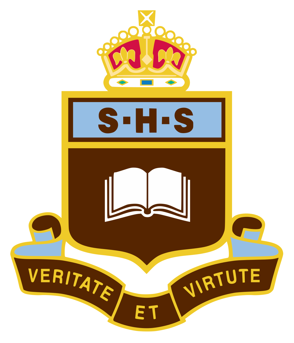Australia school boy clipart free Sydney Boys High School - Wikipedia free