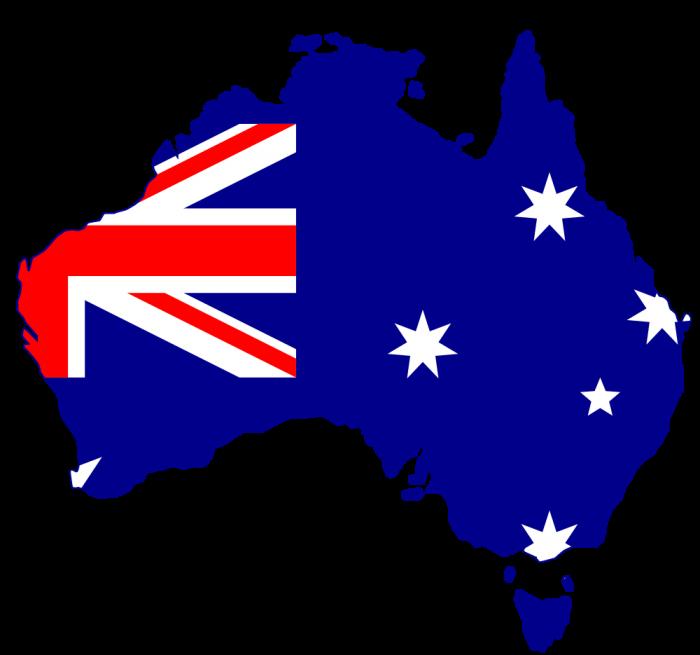Australia vector clipart svg transparent Australia Clip Art Png Vector, Clipart, PSD - peoplepng.com svg transparent