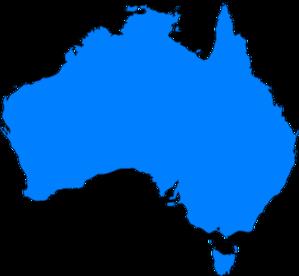 Australia vector clipart clipart freeuse download Australia clipart vector, Australia vector Transparent FREE for ... clipart freeuse download