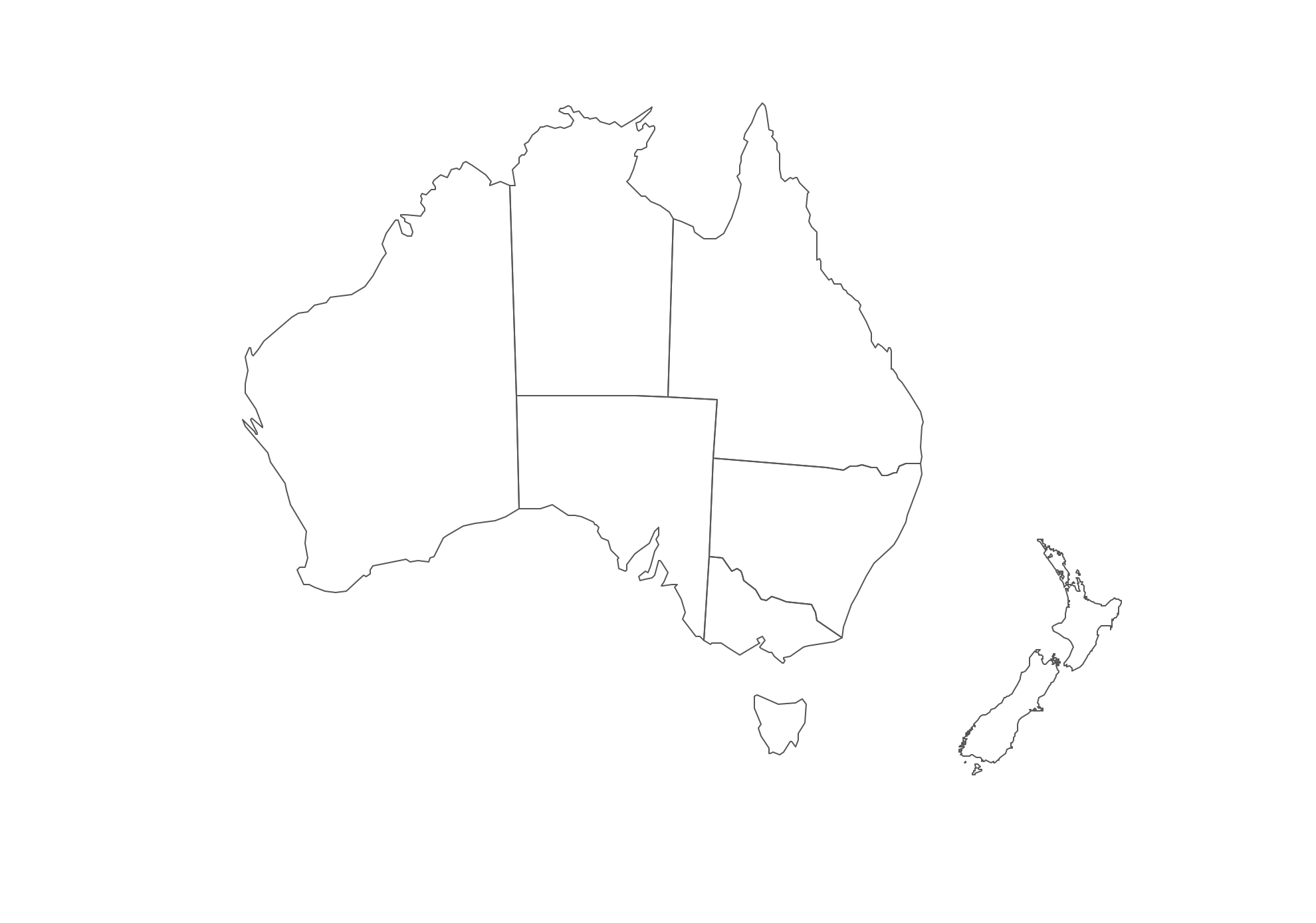Australia white overlay clipart clipart black and white library Accurate Australia Overlay Europe Map Europe Vs Australia clipart black and white library