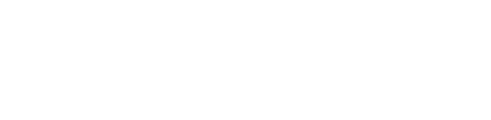 Australia white overlay clipart png transparent Home » Shire of Mukinbudin png transparent