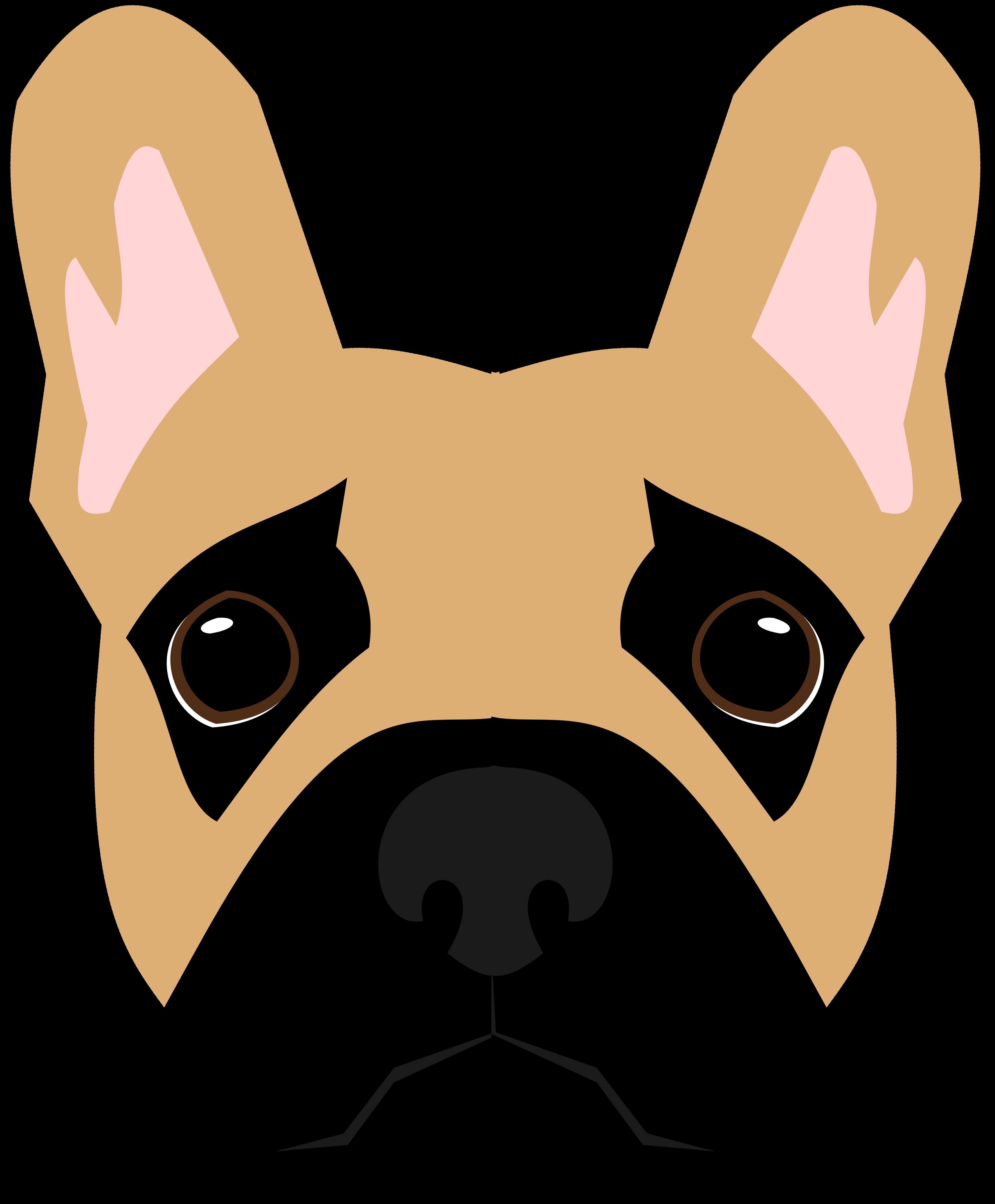 Scottie dog clipart border clip art library download Frenchie vector | DOGART | Pinterest | Dolls and Patterns clip art library download
