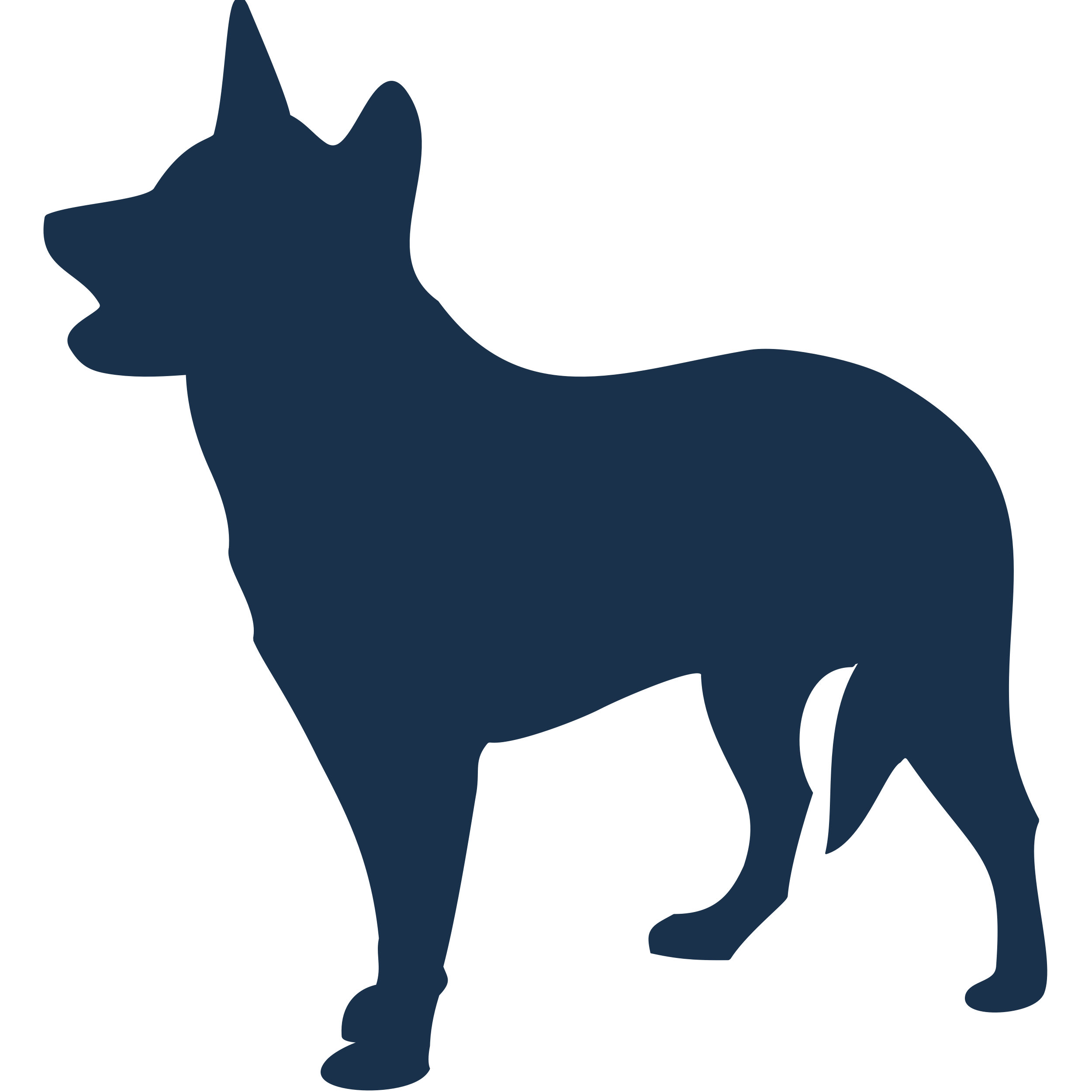 Australian cattle dog clipart royalty free library Australian Cattle Dog Australian Kelpie Australian Stumpy Tail ... royalty free library