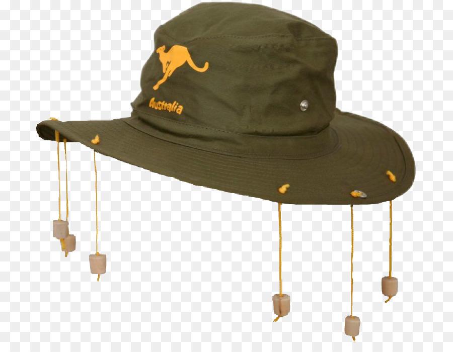 Australian hat clipart clip library stock Sun Clipart clipart - Cap, Hat, Product, transparent clip art clip library stock