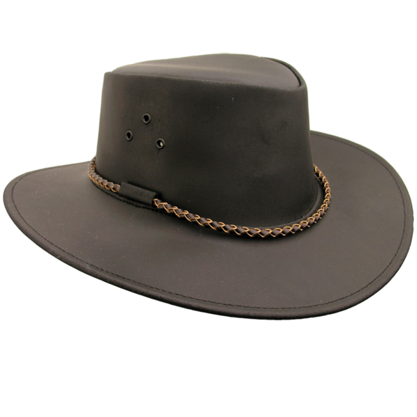 Australian hat clipart image stock Australian bush hat clipart images gallery for free download ... image stock