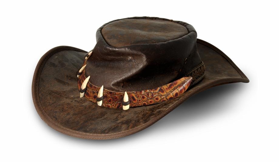 Australian hat clipart clip library Australian Hat Png - Cowboy Hat Free PNG Images & Clipart Download ... clip library