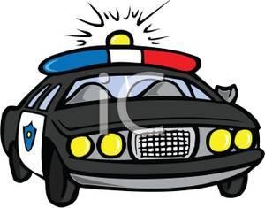 Australian police car clipart banner black and white Australian police car clipart - ClipartFest banner black and white
