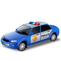 Australian police car clipart clipart black and white Aston Martin Car PNG Car Clipart Best WEB Clipart | Airplanes ... clipart black and white