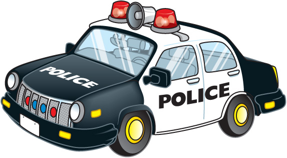 Australian police car clipart png free Australian police car clipart - ClipartFest png free