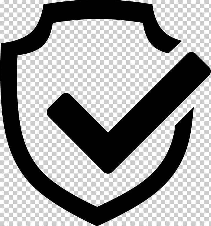 Authorization clipart image freeuse library Computer Icons Authorization Portable Network Graphics Scalable ... image freeuse library