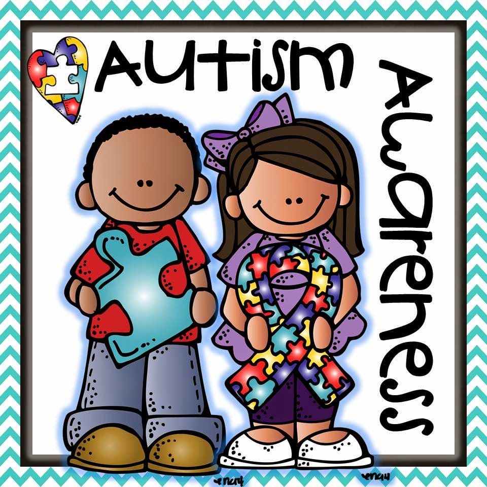 Autism awareness clipart clip art free download Autism awareness clipart - ClipartFest clip art free download