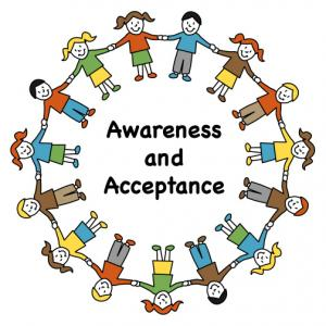 Autism awareness clipart clip black and white library Autism Clip Art clip black and white library