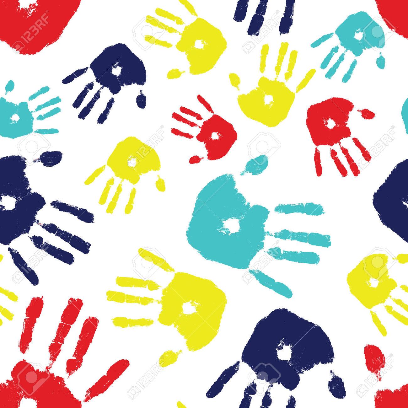 Autism awareness clipart vector stock Autism Awareness Clip Art – Clipart Free Download vector stock
