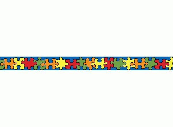 Autism clip art border clip library download Autism clip art border - ClipartFox clip library download