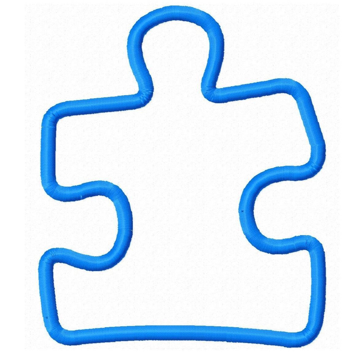 Autism clip art border vector library Autism 20clipart | Clipart Panda - Free Clipart Images vector library