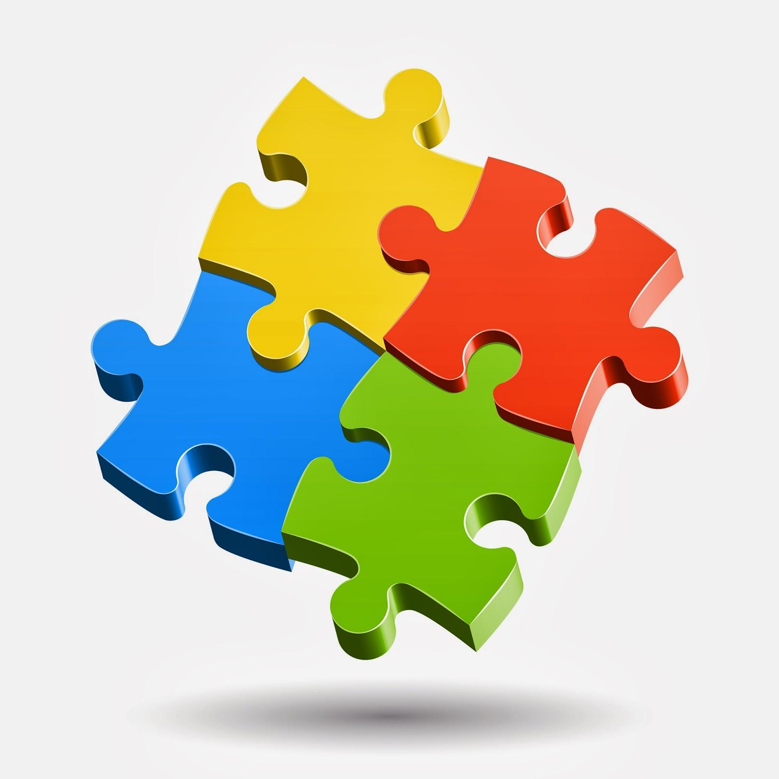 Autism clip art border image Autism Puzzle Piece Border Autism Puzzle Piece Background #mMuFd6 ... image