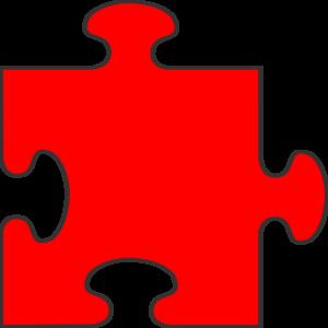 Autism clip art border clip black and white library Puzzle For Autism Clip Art - ClipArt Best clip black and white library