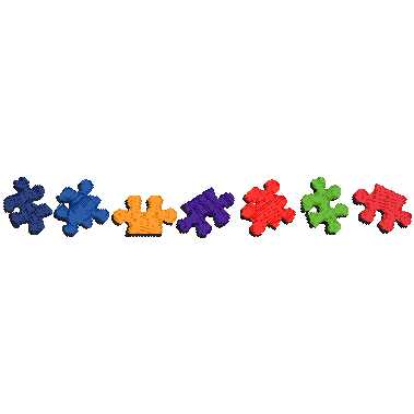 Autism clip art border picture free download Autism clip art border - ClipartFest picture free download