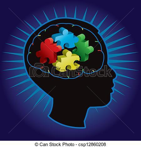 Autism clip art graphics clip art royalty free Autism Stock Illustration Images. 578 Autism illustrations ... clip art royalty free