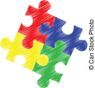 Autism clip art graphics png free download Autism Stock Illustration Images. 578 Autism illustrations ... png free download