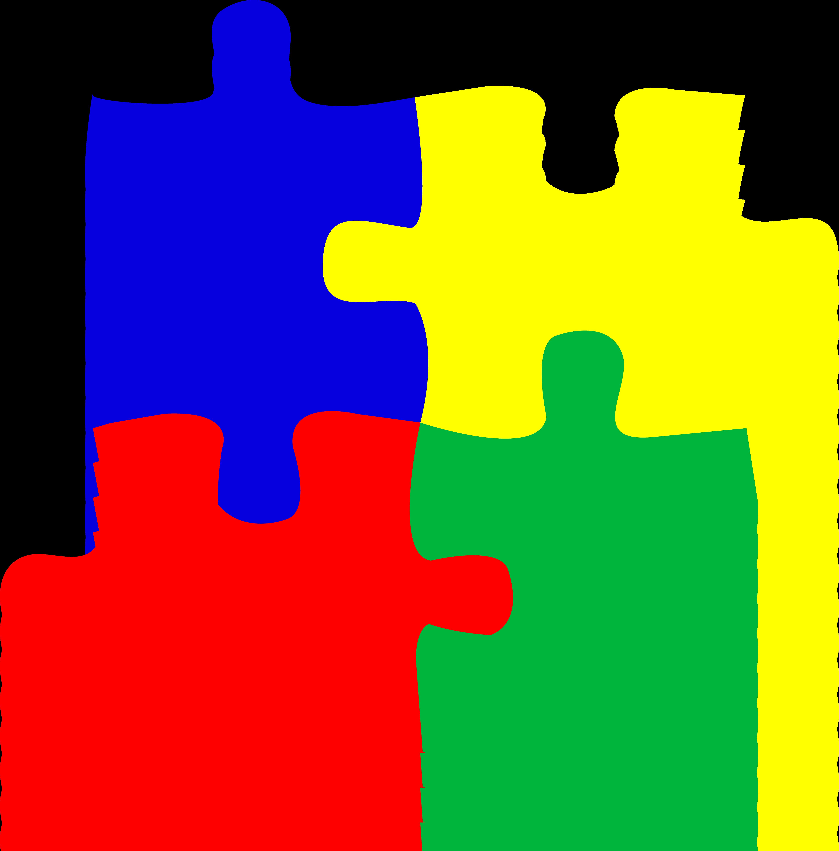 Autism clip art pictures. Clipart images clipartall com