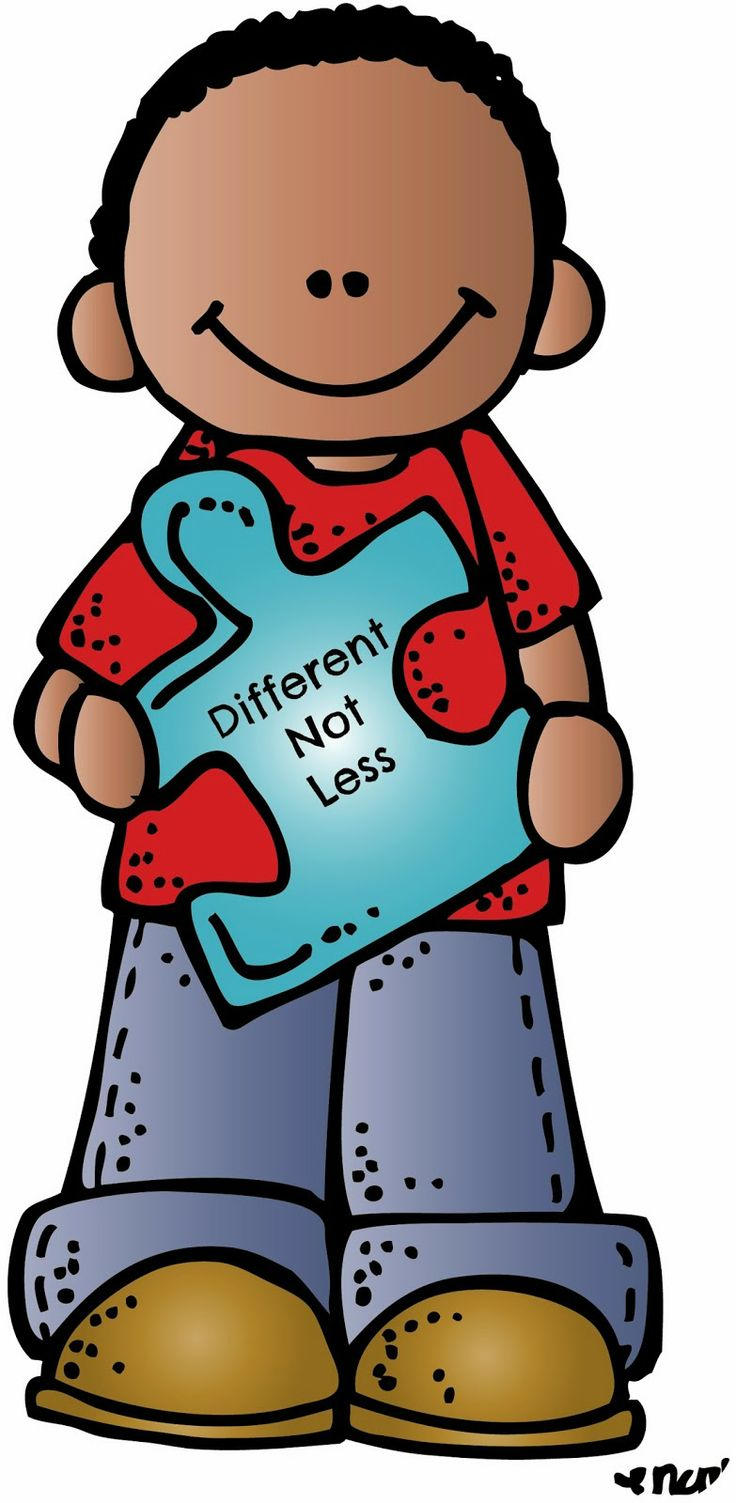 Clipart free download on. Autism clip art pictures
