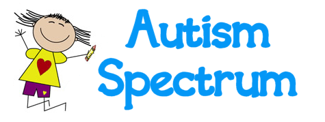 Autism clip art pictures. Spectrum disorder clipart free