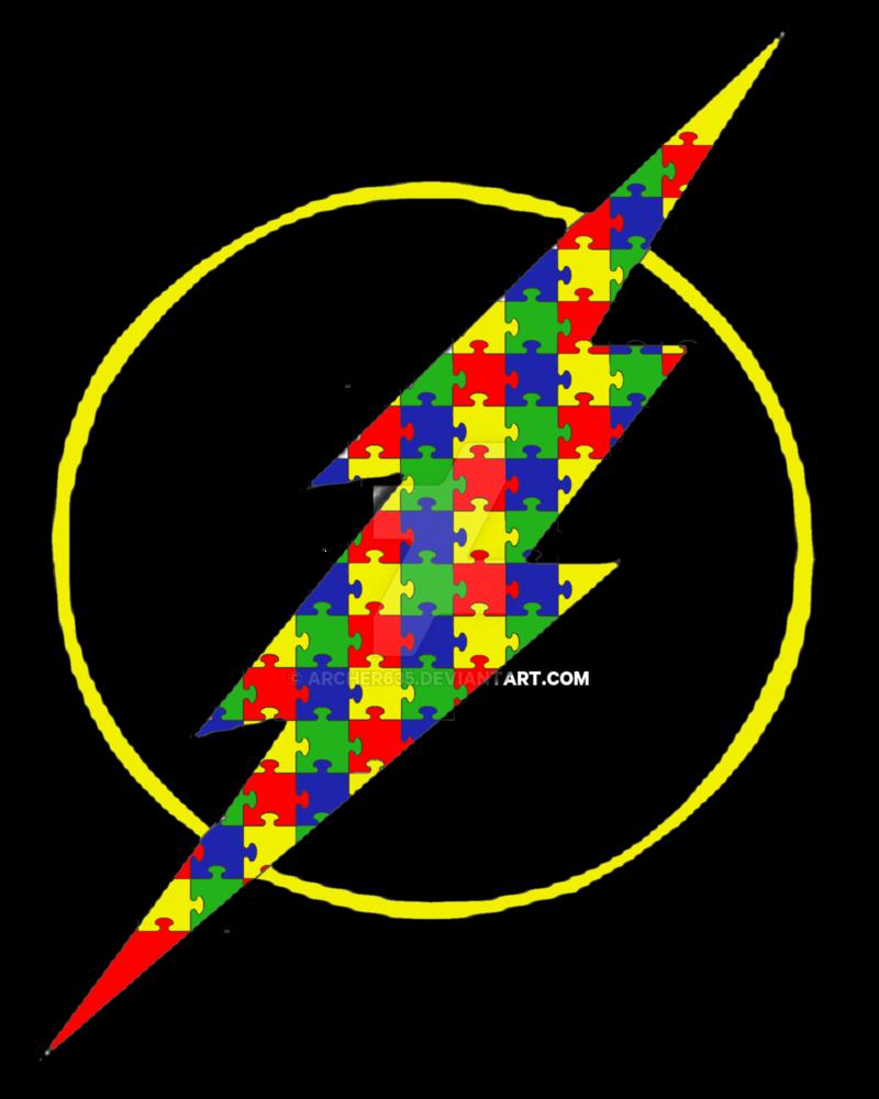 Autism heart clipart clip art freeuse Autism Awareness Wallpapers - Wallpaper Cave clip art freeuse