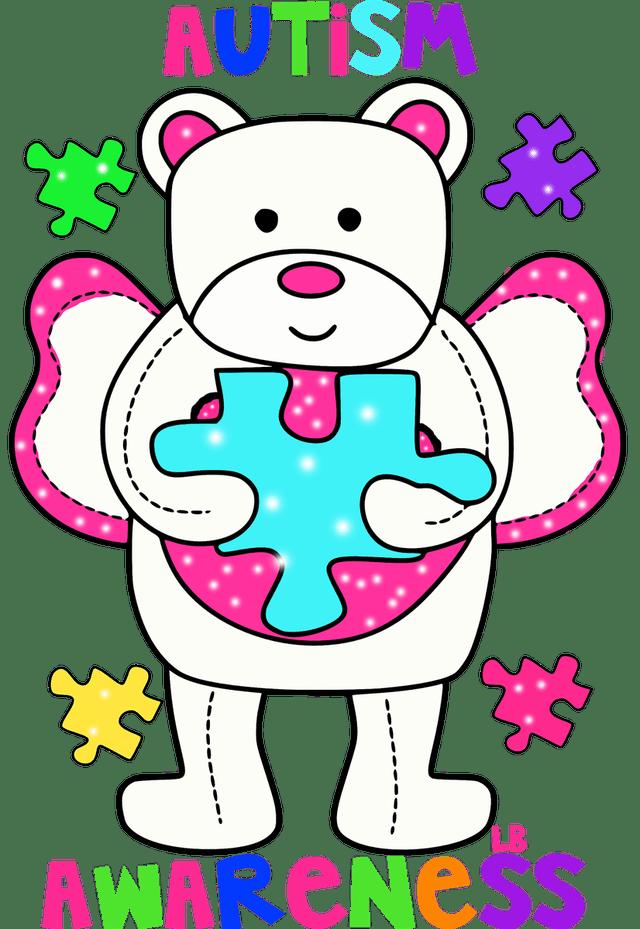Autism heart clipart clip freeuse library autism. autism spectrum disorder clip art. autism ribbon vector art ... clip freeuse library