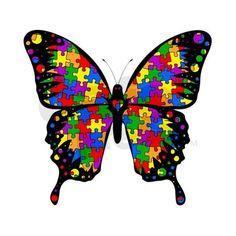 Clipart panda free autismclipart. Autism images clip art