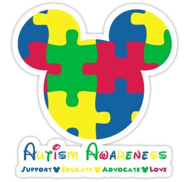 best images about. Autism logo clip art