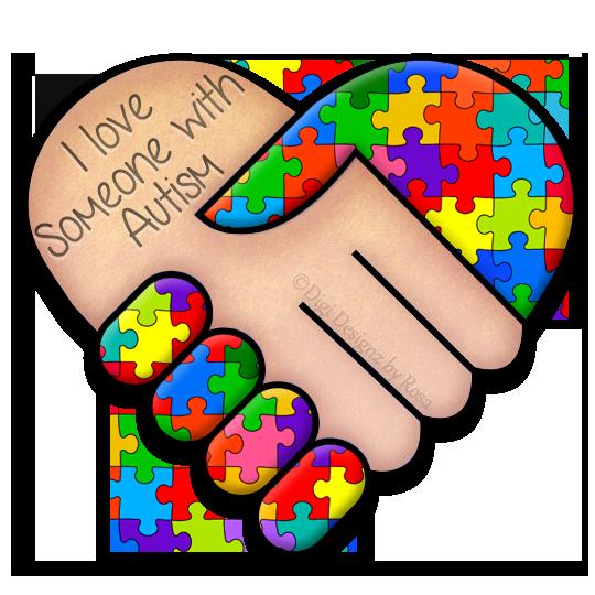Autism logo clip art. Logos clipart best images