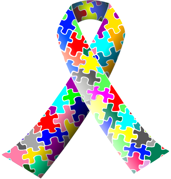 Autism heart clipart jpg royalty free stock Autism Logo Images - ClipArt Best jpg royalty free stock