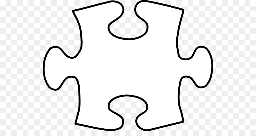Autism puzzle heart clipart black and white png freeuse download Book Black And White png download - 600*463 - Free Transparent ... png freeuse download