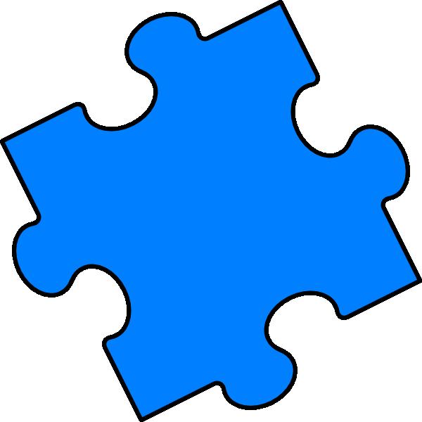 Autism clip art pictures. Puzzle pieces clipart images