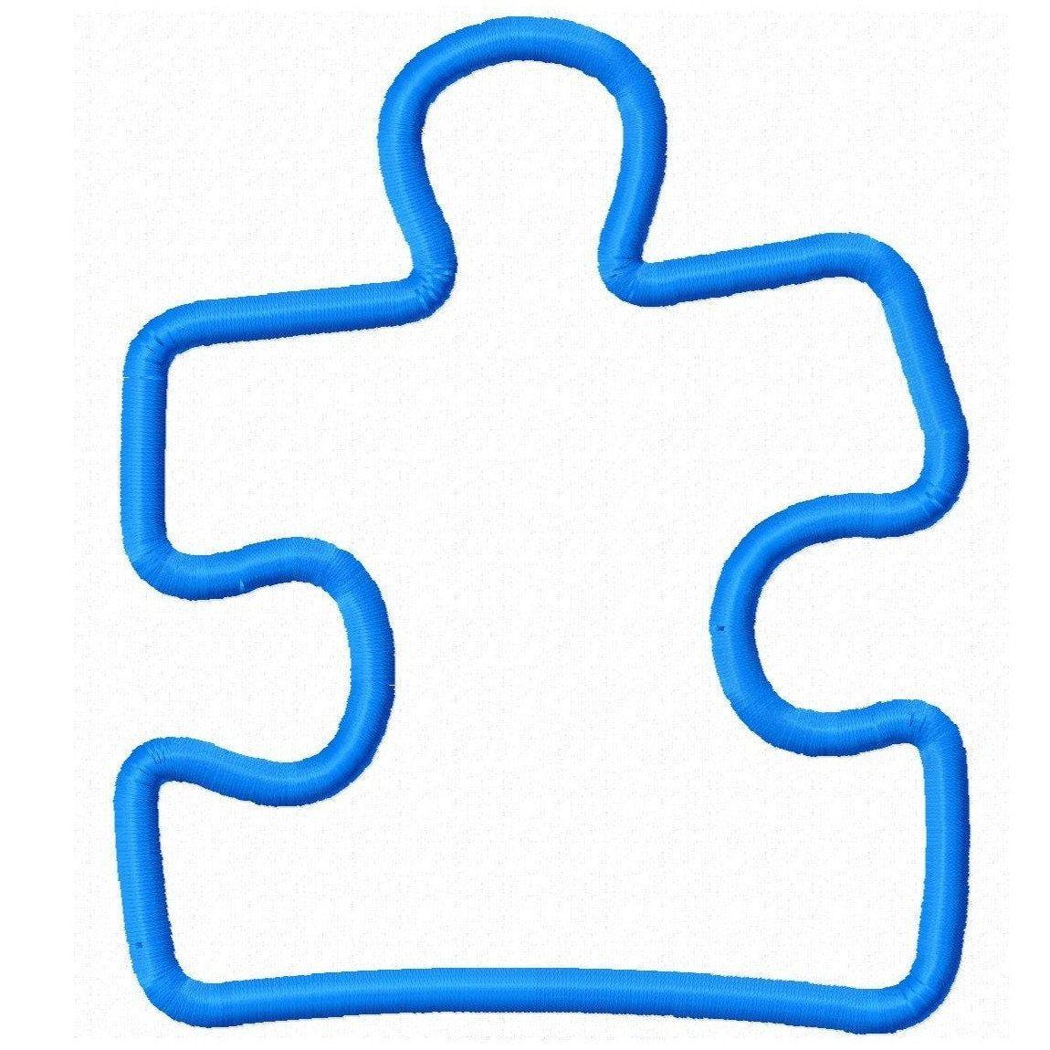 Autism puzzle piece clip art picture royalty free stock autism puzzle piece coloring page az coloring pages. vector of a ... picture royalty free stock