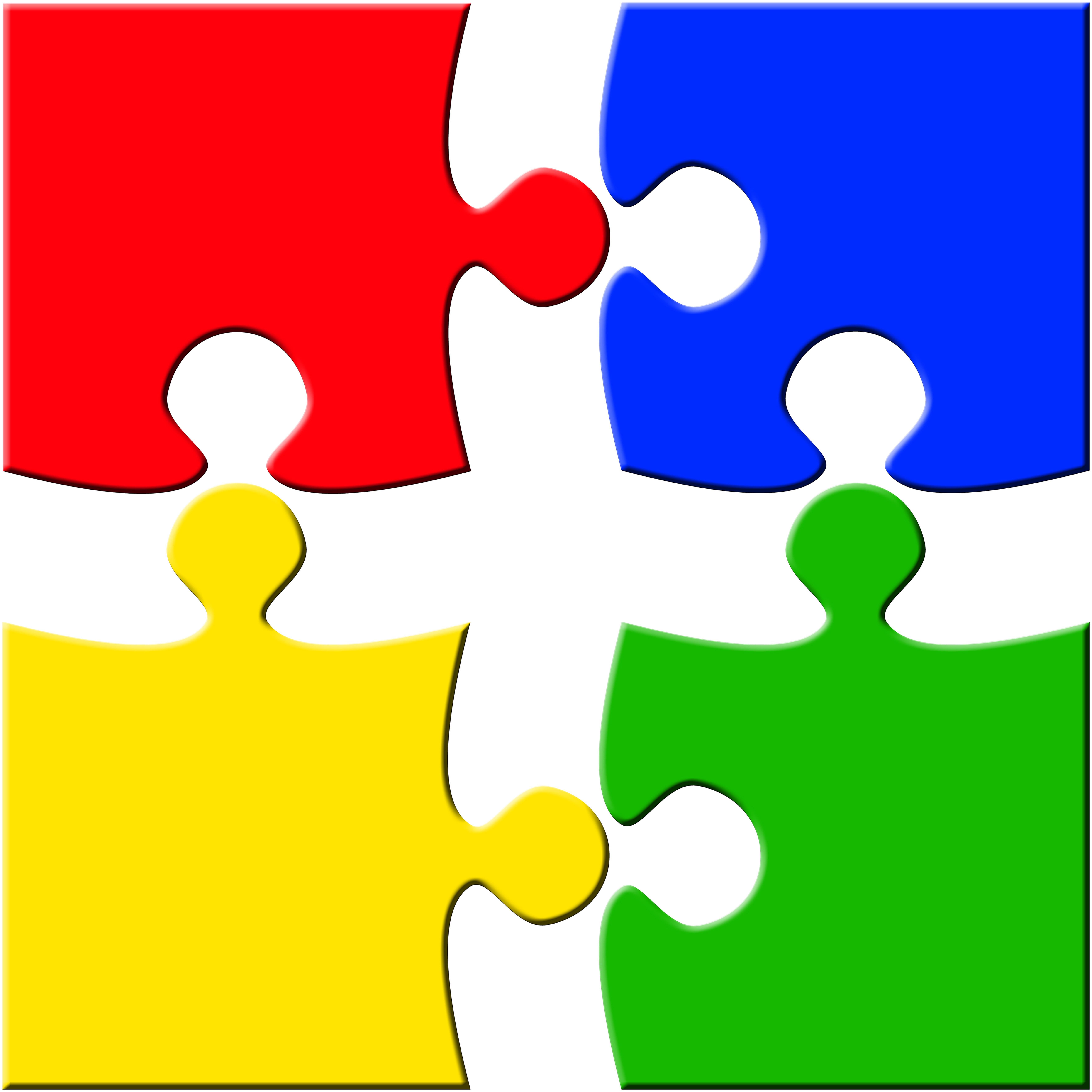 Autism puzzle piece clip art image royalty free Autism Puzzle | Free Download Clip Art | Free Clip Art | on ... image royalty free