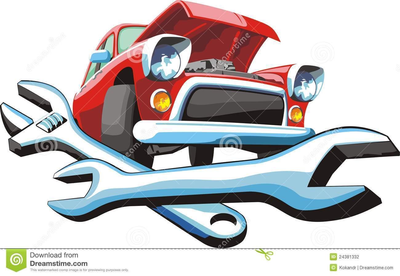 Auto body tools clipart freeuse Auto body clipart 2 » Clipart Portal freeuse
