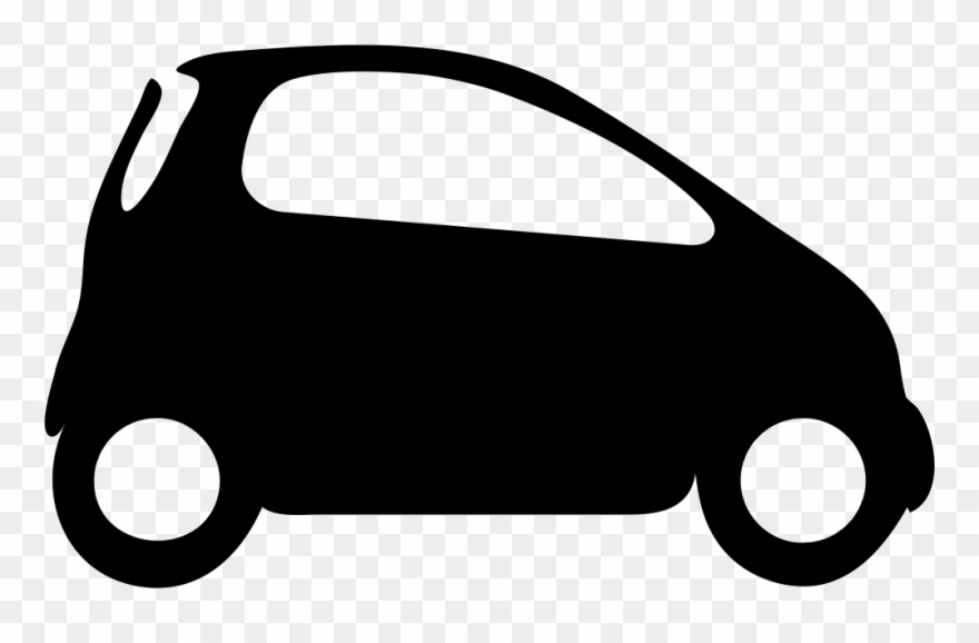 Auto clipart icon jpg free stock Clipart Transparent Library Smart Car Icon Free - Car Free Icon Png ... jpg free stock