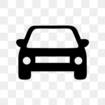 Car Icon Png, Vector, PSD, and Clipart With Transparent Background ... clip art transparent library
