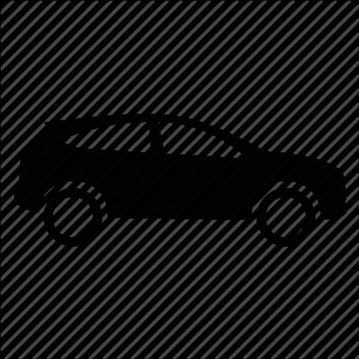 Auto clipart icon graphic transparent download Car Background clipart - Car, Black, Product, transparent clip art graphic transparent download