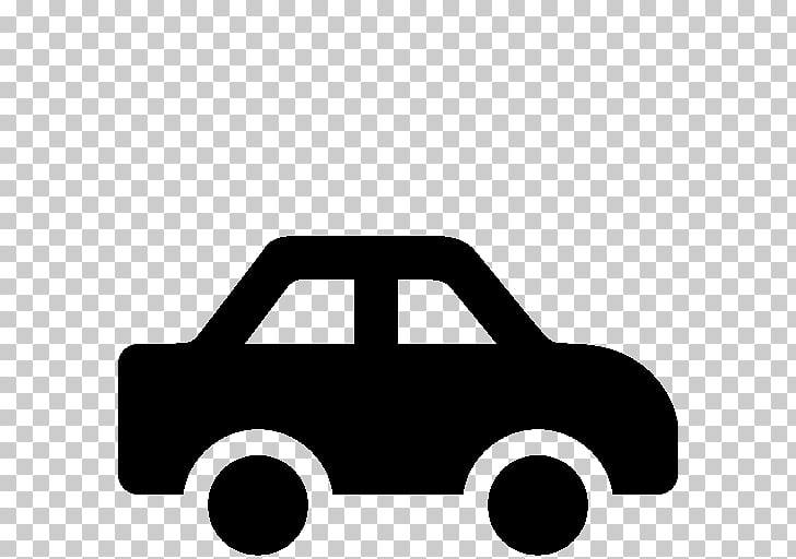 Auto clipart icon jpg transparent download Car Computer Icons , auto PNG clipart | free cliparts | UIHere jpg transparent download