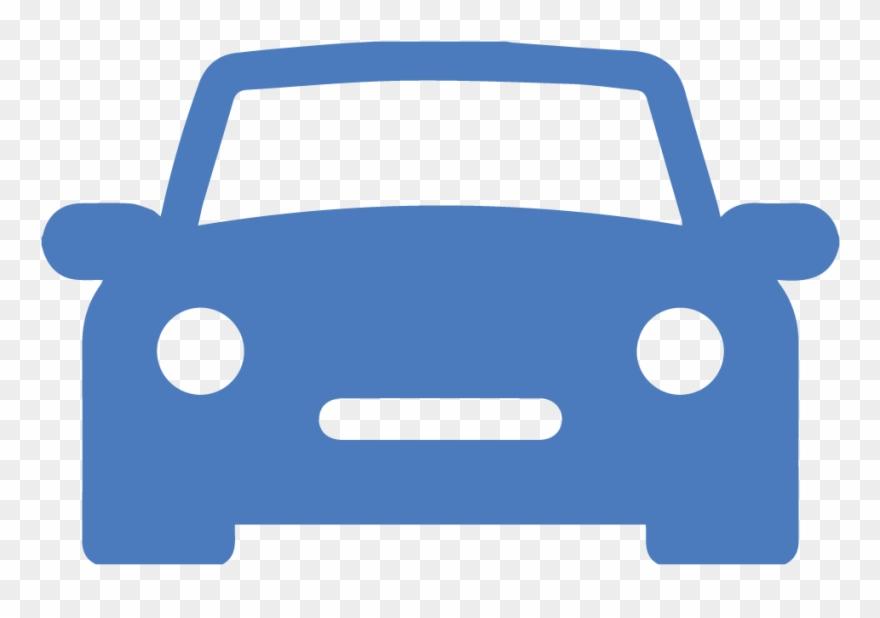 Auto clipart icon image freeuse library Auto - Car Clipart Icon - Png Download (#1537098) - PinClipart image freeuse library
